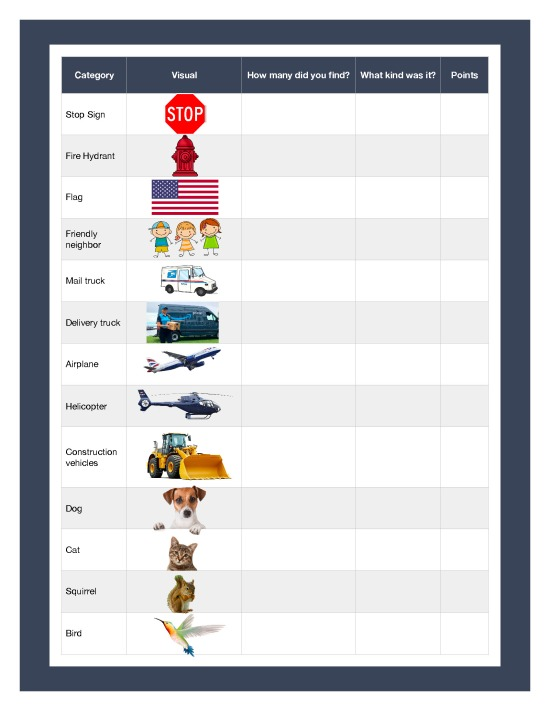 Activity sheet_Page_1
