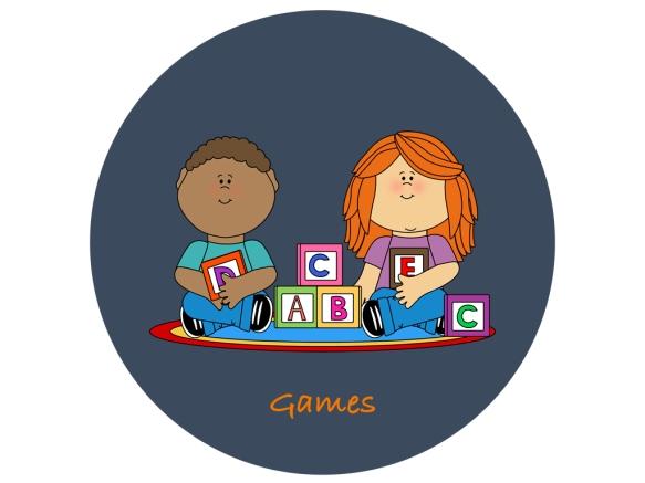 kids logos.006