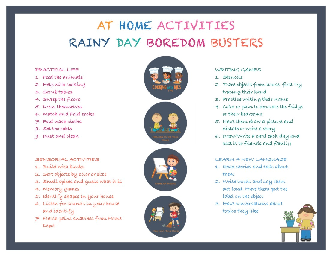 Boredom Day Busters_Page_1