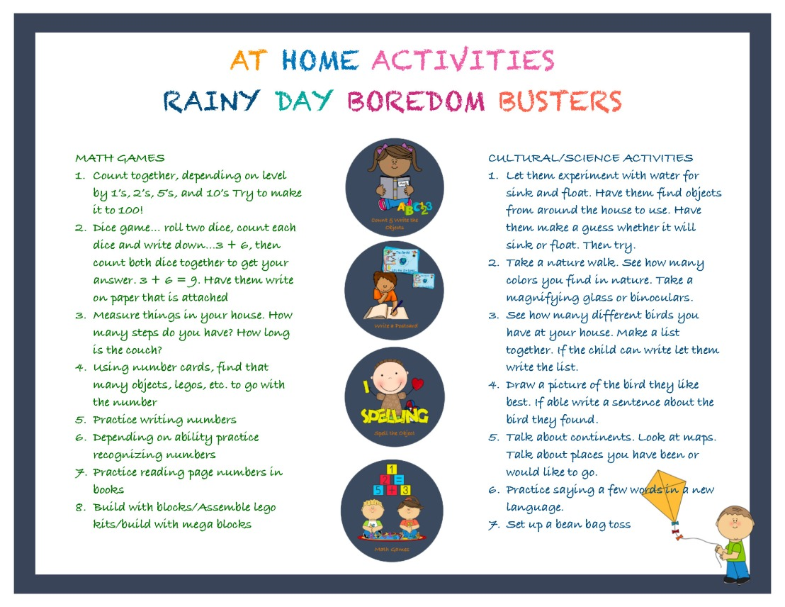 Boredom Day Busters_Page_2
